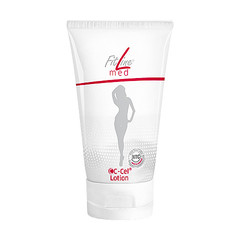 Lotion CC-Cel Anti-Cellulite