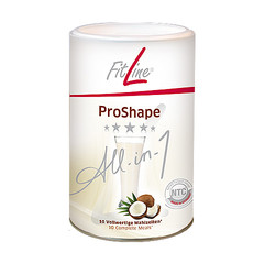 ProShape All in 1 Coco