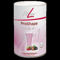 ProShape All in 1 Fruits des bois