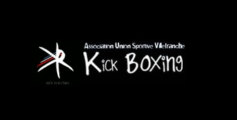 usv kickboxing